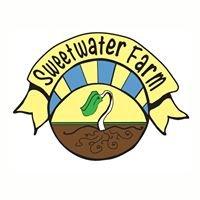 Sweetwater Farm