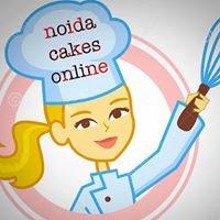 Noida Cakes Online