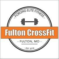 Fulton CrossFit