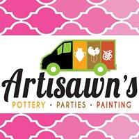 Artisawn's Studio