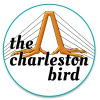 The Charleston Bird