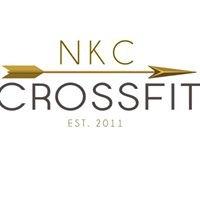 NKC CrossFit