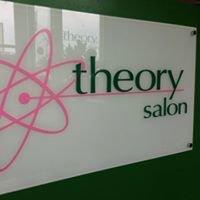 Theory Salon