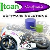 Itcan Developments