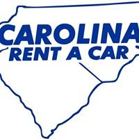 Carolina Rent a Car