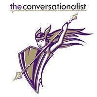 The Conversationalist