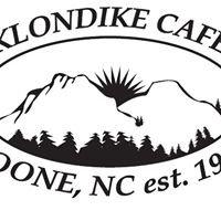Klondike Cafe