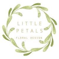 Little Petals Floral Design