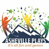 Asheville Plays