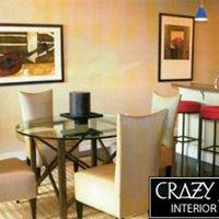Crazy Jane's Interior Design