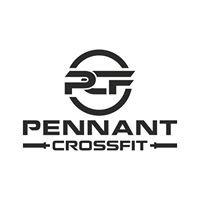 Pennant CrossFit