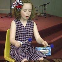 Livingston Parish Children's Choirs