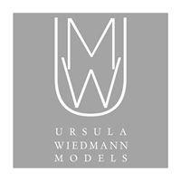 Ursula Wiedmann Models