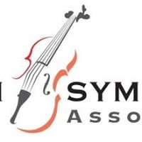 Yavapai Symphony Association
