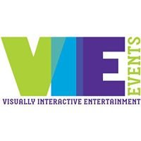 VIE 4 Events