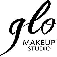 Glo Makeup Studio