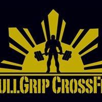 FullGrip CrossFit