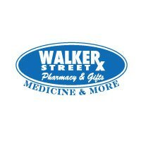 Walker St. Pharmacy and Gifts