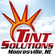 Tint Solutions LLC