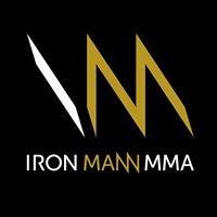 Iron Mann MMA