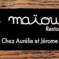 La Maïoun