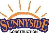 Sunnyside Construction