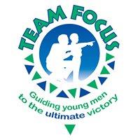 Team Focus