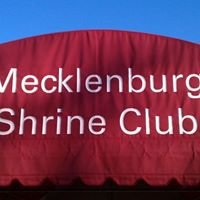Mecklenburg Shrine Club in Charlotte NC