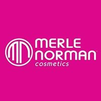 Merle Norman Cosmetics- Columbia MS- Polished Looks Boutique