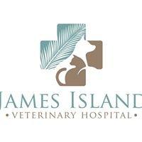 James Island Veterinary Hospital