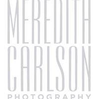 Meredith Carlson Photography