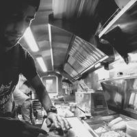 Avila: Venezuelan Cuisine