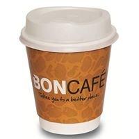 Boncafe PNG