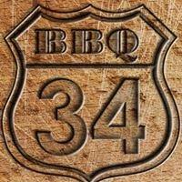 34bbq.com