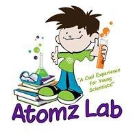 Atomz Lab