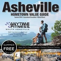 Hometown Value Guide