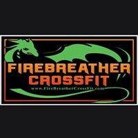 FireBreather CrossFit