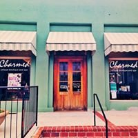 Charmed Spa and Salon
