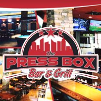 The Press Box