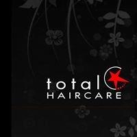 Total Haircare