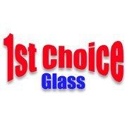 1st Choice Glass