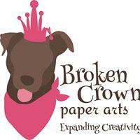 Broken Crown Paper Arts, LLC