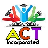 Arizona Curriculum Theater Inc.