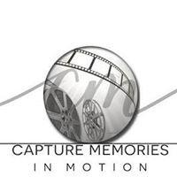 Capture Memories In Motion