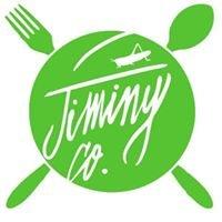 Jiminy Co