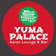 Yuma Palace