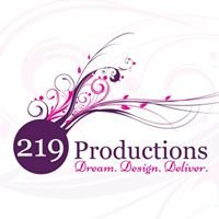 219 Productions