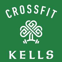 CrossFit Kells