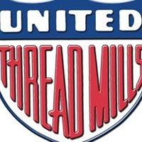 United Thread Mills Corp.