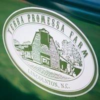 Terra Promessa Farm